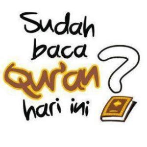 gambar-kata-kata-motivasi-islami
