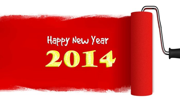 happy-new-year-2014-wallpaper-06
