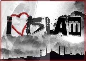 kata-kata-islami-bj