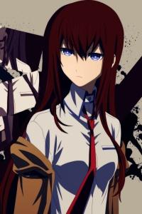 SteinsGate.Kurisu-Makise.640x960-3