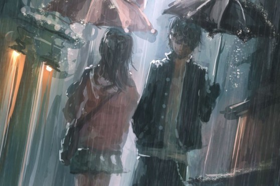 tumblr_static_drawing-rain-anime-couple-485x728