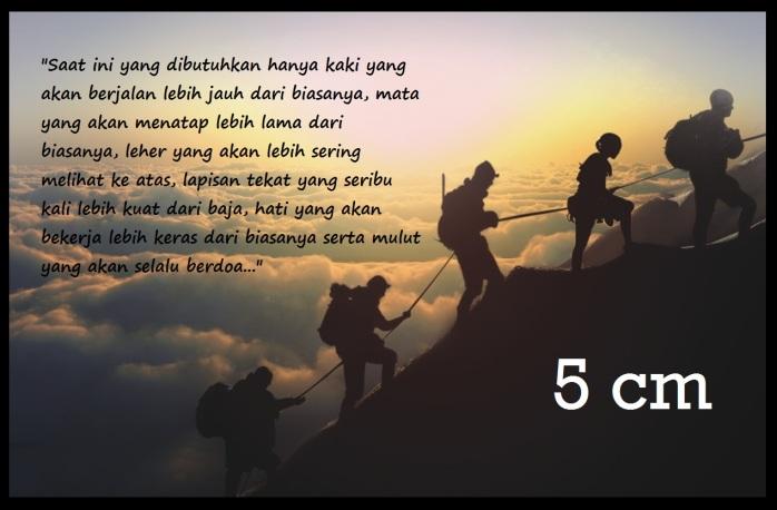 kata-motivasi-4
