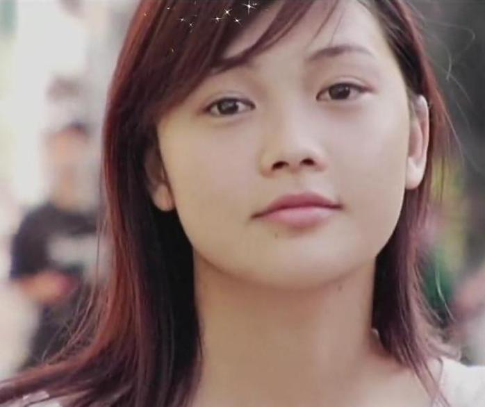 [Yui-Karaoke]-YUI---Good-bye-days-~2012-ver.~-[1280x720.H264.AAC][A9BC95C8].mkv_yui-indo.blogspot.com