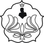 logo unsoed 2