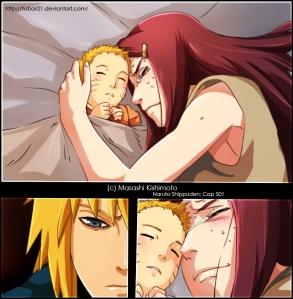 Naruto_x_501_x_by_tobari21