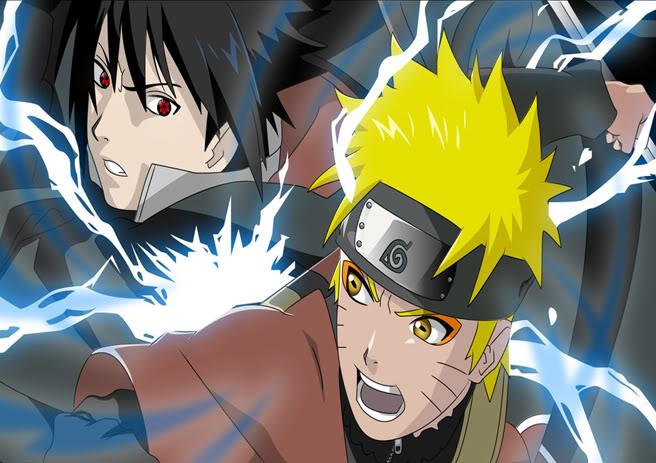 Sage_Naruto_Vs_Akatsuki_Sasuke_by_ktownjeff