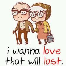 cinta-sejati