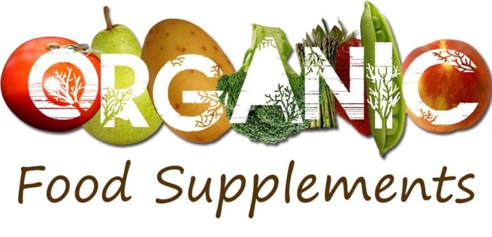 organic-food-supplements