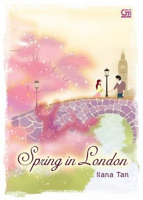 spring-in-london-ilana-tan