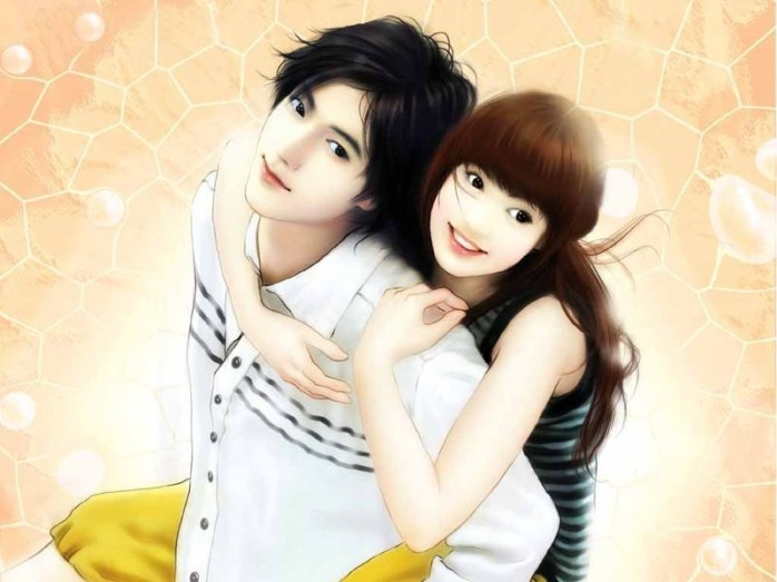 sweet_love_painting12
