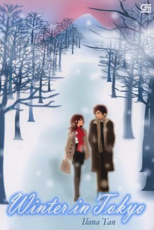 winter-in-tokyo-nadh