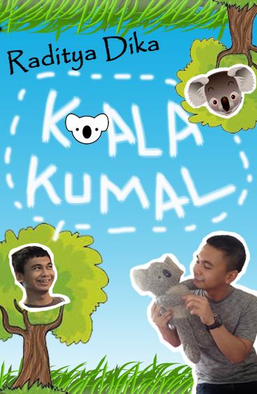 Novel Raditya Dika Koala Kumal Pdf Gratis