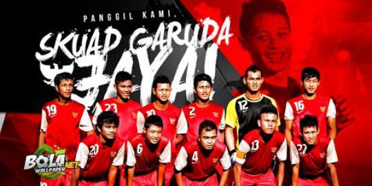 pelatih-timnas-u-19-vietnam-puji-permainan-indonesia-20130913160515