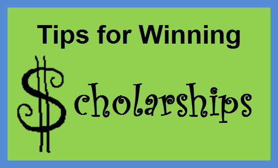 scholarship_tips_image3