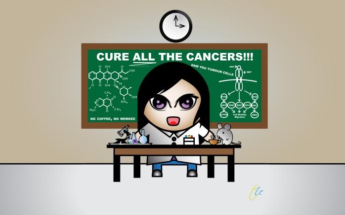 vanessa-scientist