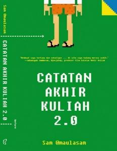 cover cak 2.0
