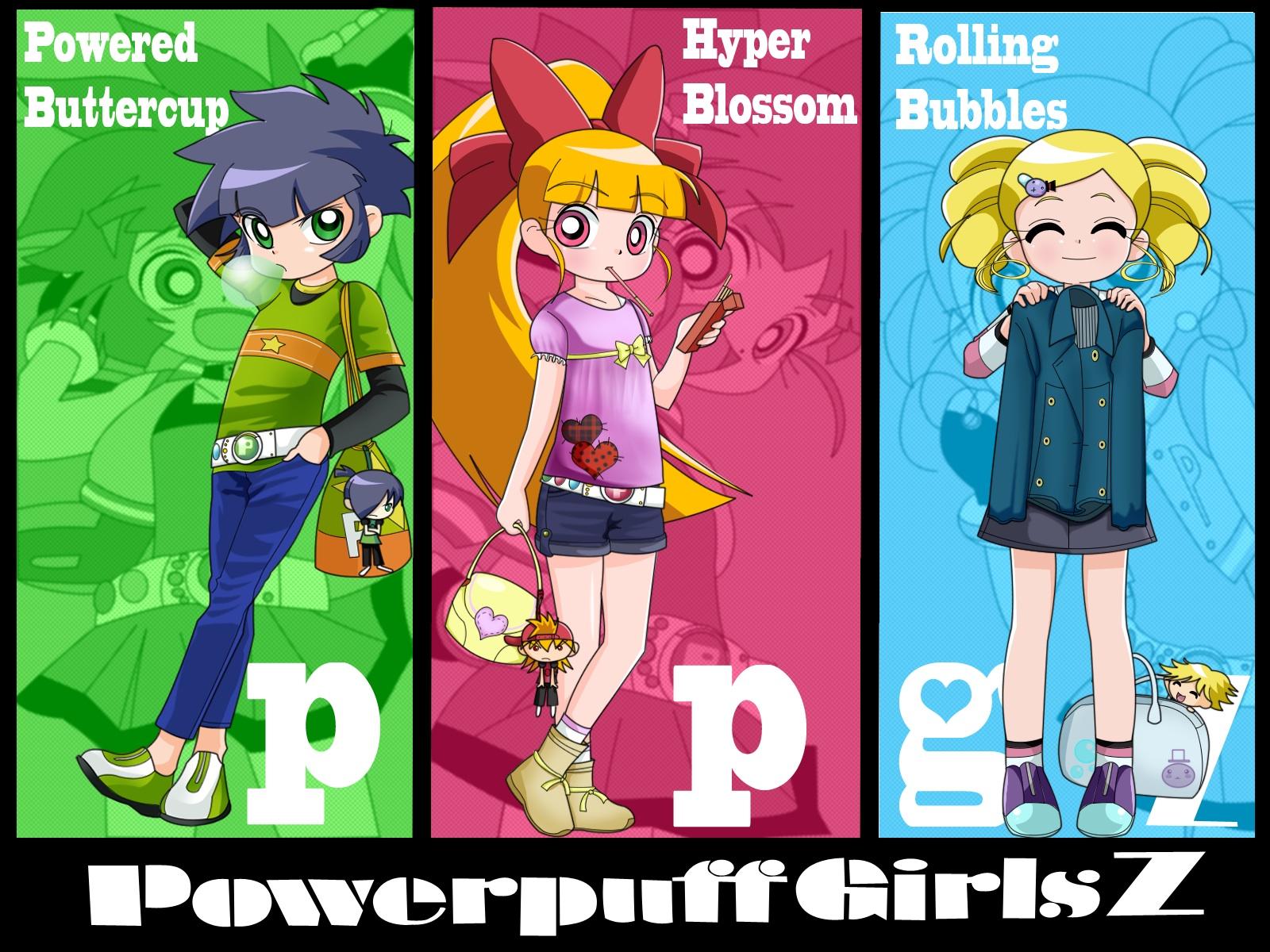The Power Of Jomblo Girls Hayuno Sakura