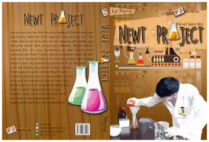 Newt Project_upload